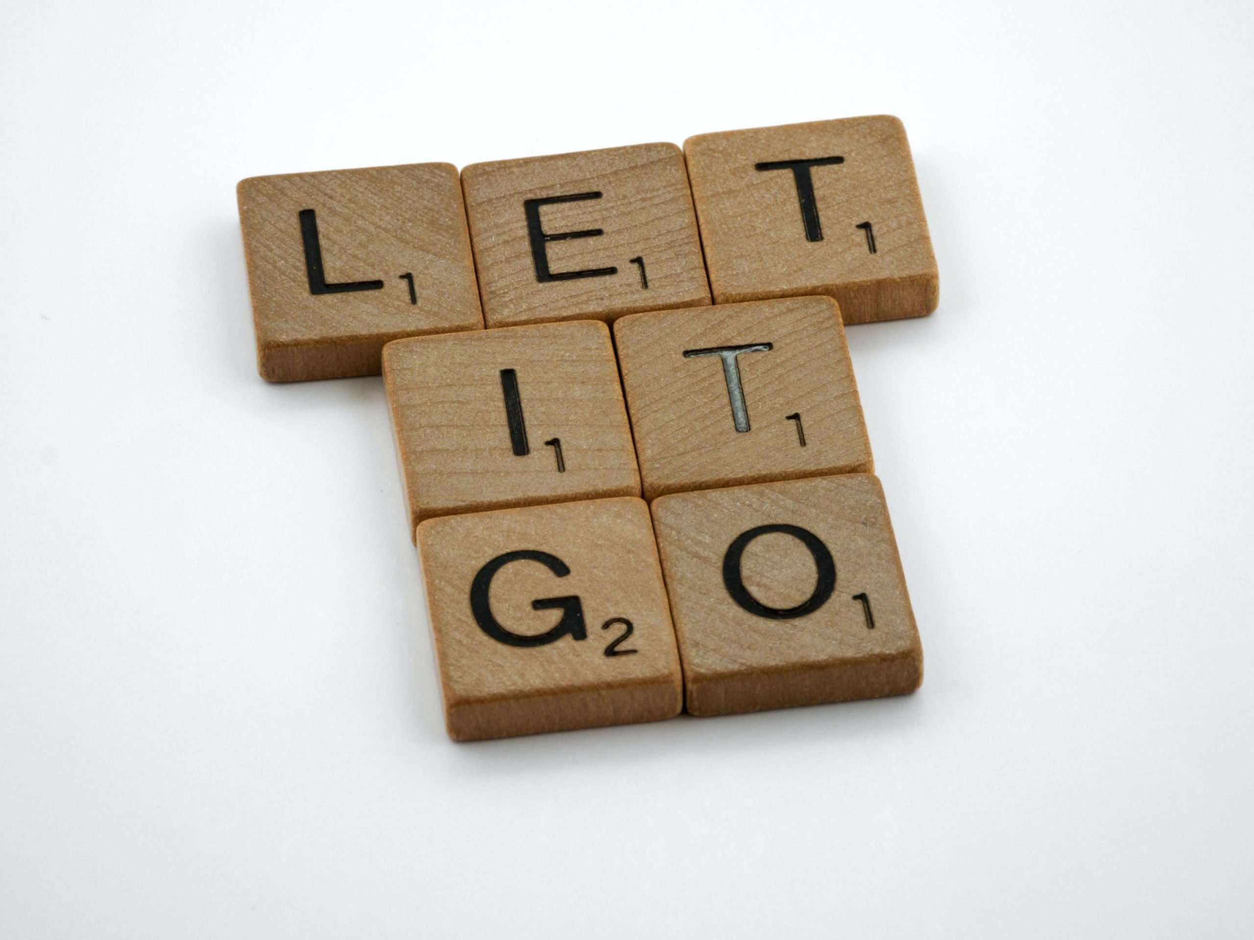 let is go scaled